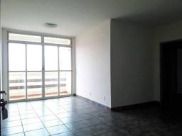 Apartamento 3 quartos, centro, Dourados