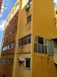 Apartamento vendo Iapi 2 quartos, playground salão de festa