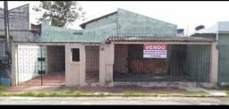 Casa ponto comercial, academia ou edificações
