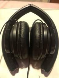 Fones de ouvido Headphones JVC