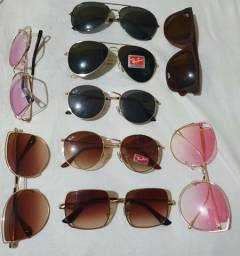 O óculos por 100,00