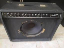 Amplificador Fender Performer 1000