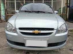 Chevrolet Classic - 2011