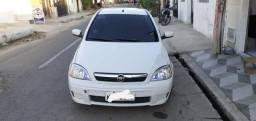 Corsa premium 1.4 2010/2011 - 2011