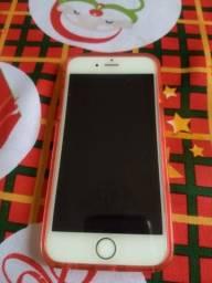 IPhones 6s 64 GB