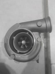 Turbo 50/48