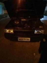 Fiat uno mille - 1996