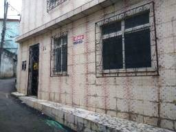 Vendo Casa São Caetano