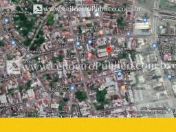 Santa Maria (rs): Apto 97,11m² pksnp yiitr