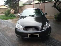 Corolla Xei 2003/2004 Aut 1.8 - 2004