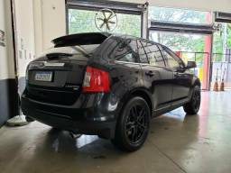 Ford Edge Limited AWD 2011 - 2011