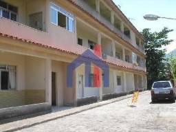 Apartamento - PRAIA DO SACO - R$ 230.000,00
