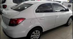 Chevrolet prisma ltz 1.4 2015 - 2015