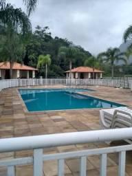Casa em Mangaratiba - Sahy 2 q e 2 banheiros