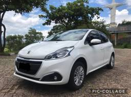 Peugeot 208 1.2 Active Pack - 2017