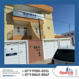 Duplex no Bairro Loteamento Eduardo
