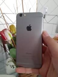 IPhone 6 . 32 gb