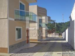 Casa Duplex, 2 Quartos, Iguabinha, 400 Mts Lagoa *ID: AI-15