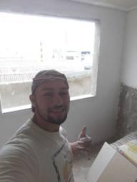 Pintor predial e residencial