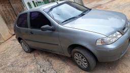 Fiat Palio 06/07 Segundo Dono