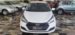 Hyundai Hb20 Confort Plus 1.0 Flex 2018