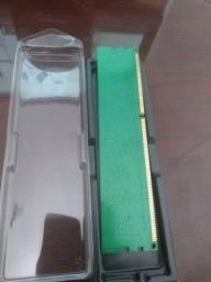 Memória ram 4GB ddr3 PC