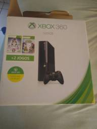 Vídeo Game XBOX 360 400,00