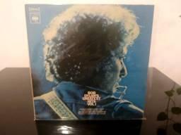 Bob Dylan's/ Greatest Hits Vol 1