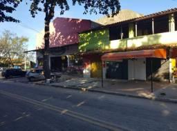 Comercial, Casa, enfim, completo em Itaipuaçu