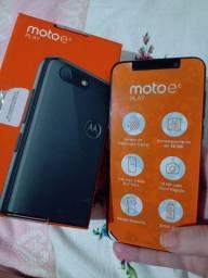 Moto 6 Play