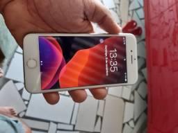 Vendo ou troco Iphone 8 64Gb