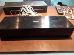 One Connect Samsung Tv Qn55q7fnagxzd - Soc1001na