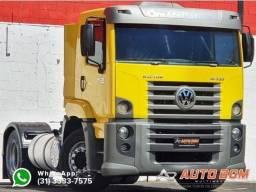 Financiamos caminhão vw 19320
