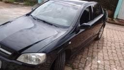 Vendo Astra 2011 2 Dono