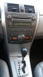 Corolla XEI 09