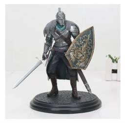 Figure Action Boneco Dark Souls Faraam Knight Warrior