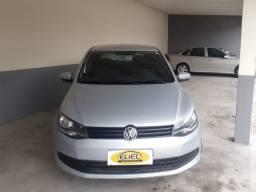 Volkswagen Gol 2013 G6 Impecável