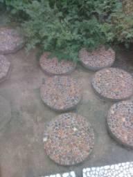 Artefatos de pedra