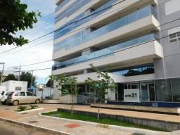 Arte 21 Residence Apartamento com 4 Quartos sendo 3 Suítes Plena Na 204 Sul (ARSE 21)