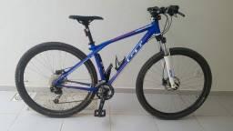 Bicicleta GT KARAKORAM COMP 29 27 VELOCIDADES