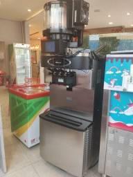 Máquina de espresso Taylor 712 2019 Nova