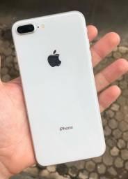IPhones DISPONÍVEIS (PRONTA ENTREGA)