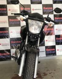 R$14.500,00 Honda Cg 160 Fan Ano:2020