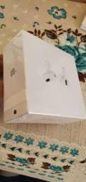 Airpods pro lacrados apple original