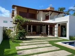 Casa para o réveillon no arquipélago do sol na barra de São Miguel