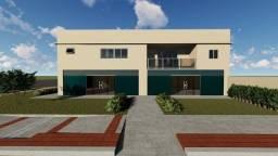 Seu sonho é aqui! Casa Duplex em Vila Velha