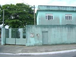 Título do anúncio: Casa Cabo Frio