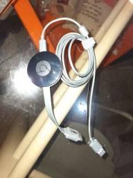 Chromecast 2 original