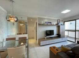 Título do anúncio: DA// Excelente apartamento com 2 quartos, andar alto, sol da manhã em Itapuã
