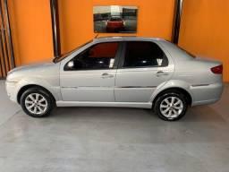 Fiat - Siena ELX 1.4 mpi Fire Flex 8V 4p